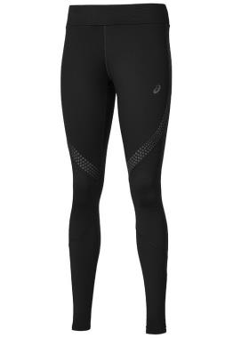 ASICS 134076 0904 LITE-SHOW WINTER TIGHT Тайтсы
