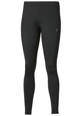 Тайтсы для бега ASICS 134114 0904 ESS WINTER TIGHT