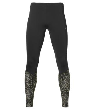 Тайтсы для бега ASICS 141211 1179 RACE TIGHTS