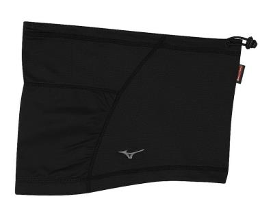 MIZUNO A2GY55811 09 BT FLEECEC NECK WARMER PANEL Шарф-труба