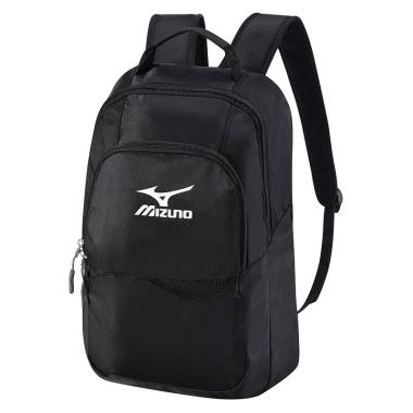 MIZUNO K3EY6A06 90 TEAM BACK PACK Рюкзак