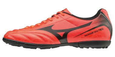 Бутсы MIZUNO Monarcida Neo AS