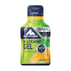 Гель MULTIPOWER Multi Carbo Gel Lemon 40g