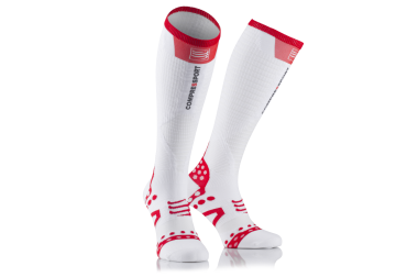 ГОЛЬФЫ FullSocks ULTRALIGHT Сompressport