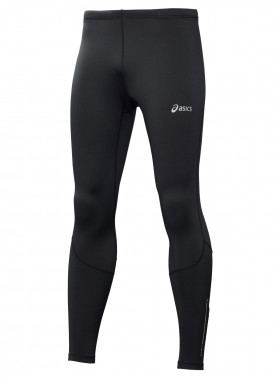 Тайтсы для бега Asics ESS  Winter Tight