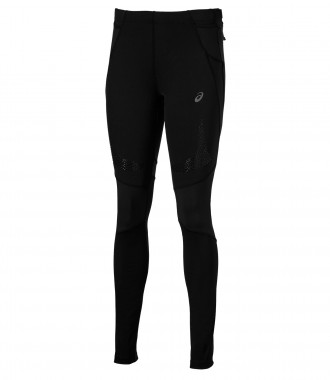 Тайтсы для бега Asics W'S FUJITRAIL TIGHT