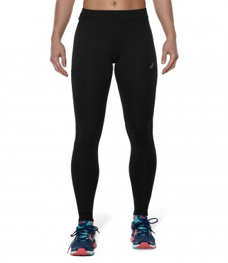 Тайтсы для бега Asics TIGHT  (W)