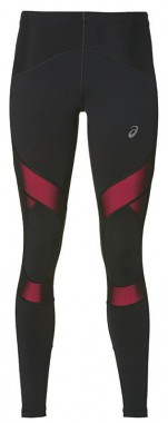 Тайтсы для бега Asics LEG BALANCE TIGHT  (W)
