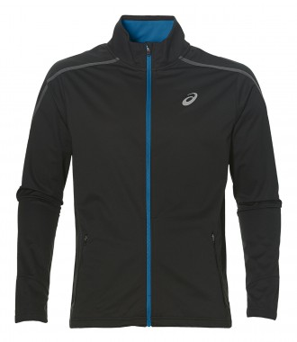 Куртка для бега Asics SOFTSHELL  JACKET