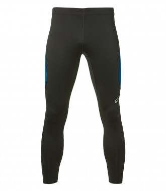 Тайтсы для бега Asics WINTER  Tight