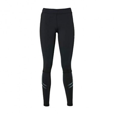 Тайтсы для бега Asics ICON TIGHT (W)