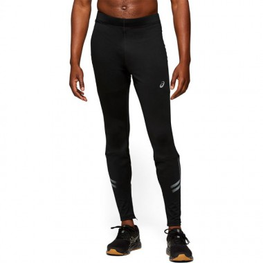 Тайтсы для бега Asics ICON WINTER  TIGHT