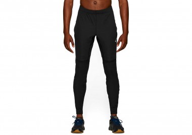 Тайтсы для бега Asics WINDBLOCK TIGHT