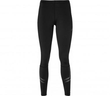 Тайтсы для бега Asics ICON WINTER TIGHT  (W)