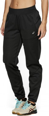 Брюки Asics WINTER ACCELERATE PANT  (W)