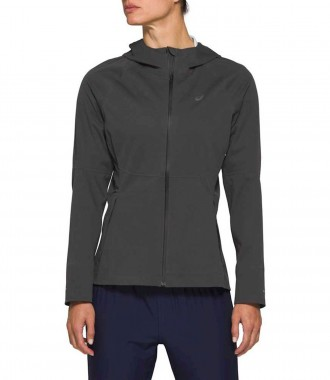 Куртка для бега Asics Accelerate Jacket (Women)