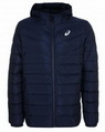 Пуховик Asics DOWN HOODED JACKET