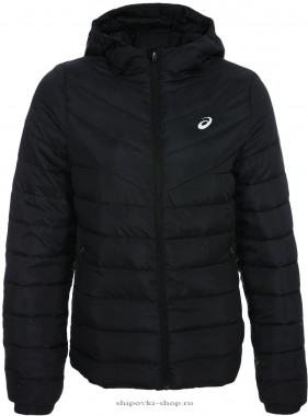 Куртка Asics PADDED  JACKET (W)