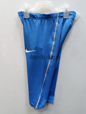 Тайтсы для бега 3/4 Nike Rd 12 W Swift Capri Tight