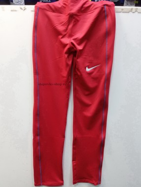 Брюки женские Nike London Post W Knit Pant
