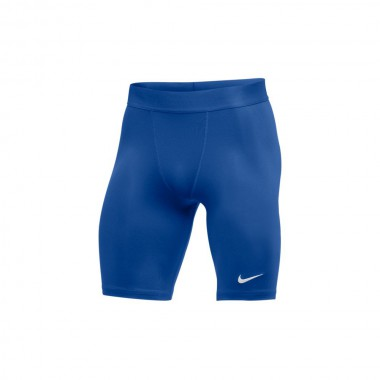 Тайтсы кор для бега  NIKE Power Race Day Half Tight