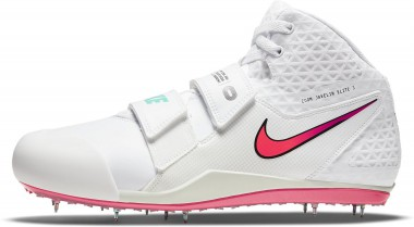 Обувь для метания копья NIKE Zoom Javelin Elite 3