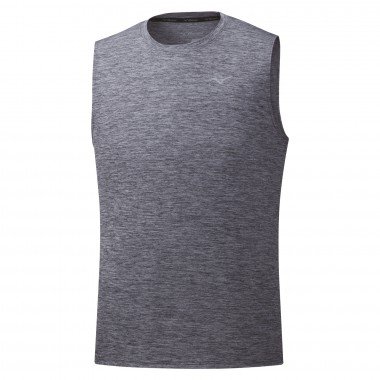 Майка для бега Mizuno Impulse Core  Sleeveless