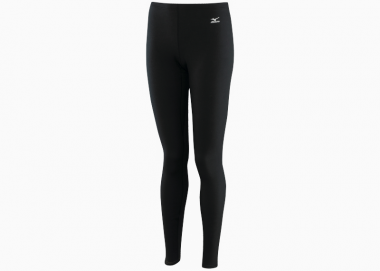 Термобелье Mizuno Bt Mid Weight Long Tight (Women)
