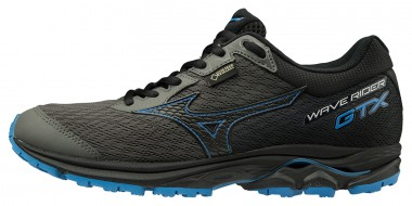 Кроссовки для бега Mizuno Wave Rider  GoreTex (Women) (UK)