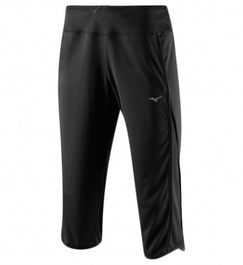 Капри для бега Mizuno Core Capri Pants (Women)