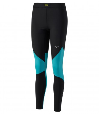 Тайтсы MIZUNO Static BT Tight (W)